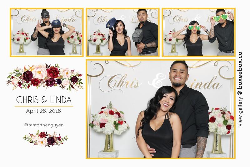 002-chris-linda-booth-print.jpg
