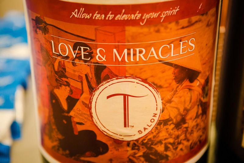 lovemiracles-4.jpg