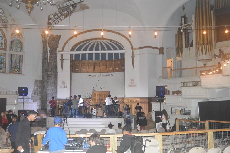 001 Back Pockets Rehearsal.jpg