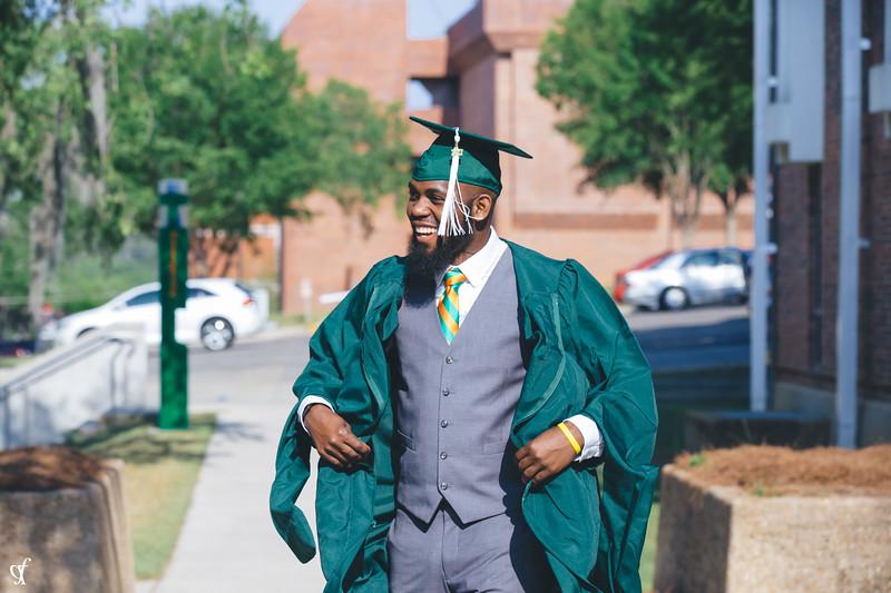 Fudge Graduation-25.jpg