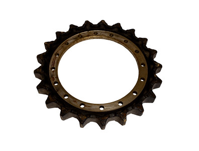 HITACHI EX 200 - 5 SERIES FINAL DRIVE SPROCKET 21T