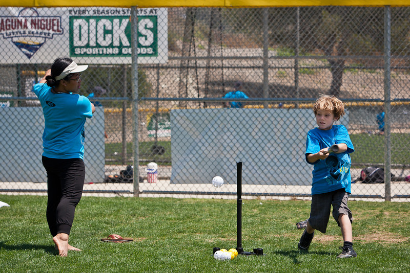 110628_CBC_BaseballCamp_4250.jpg