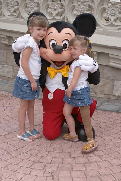 Disney-159.jpg
