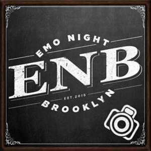Emo Night BK