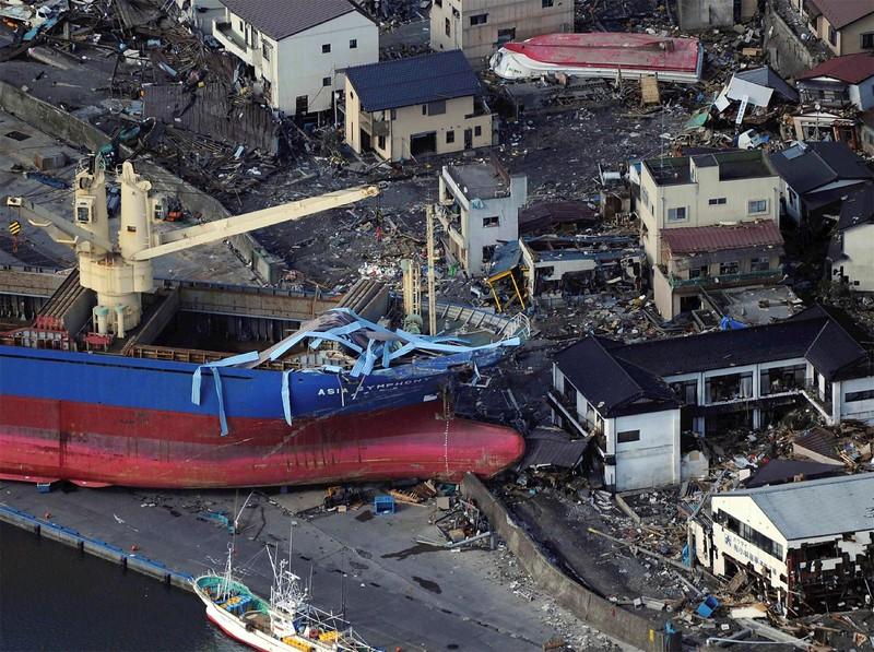 JapanEarthquake2011-182.jpg