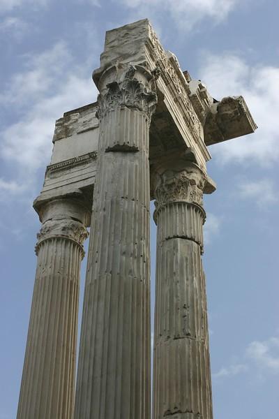 ruins-3_2088108788_o.jpg