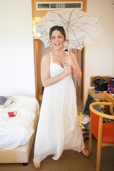M&G wedding-252.jpg