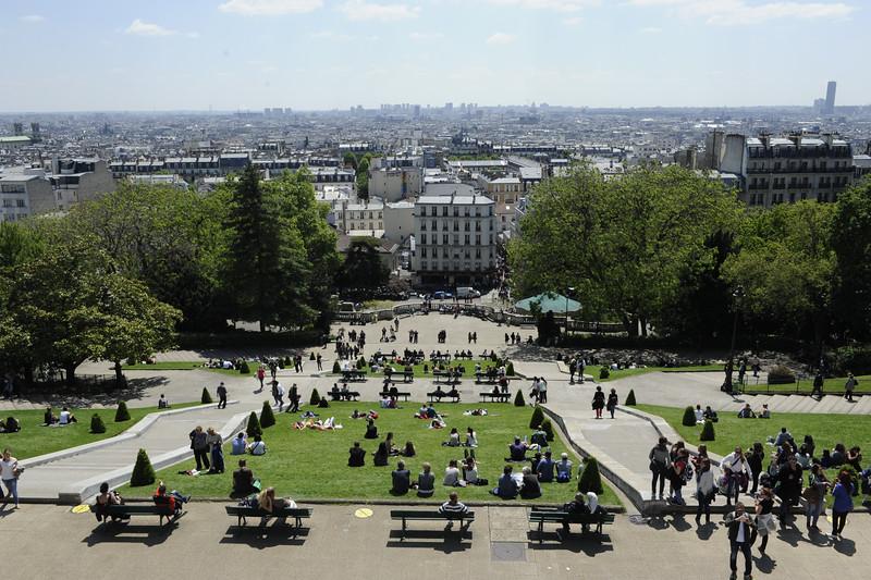 Paris1039.JPG
