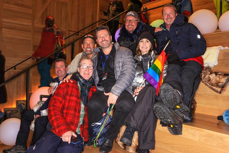 The W Aspen Presents- The Abbey Aprés Pop Up at Aspen Gay Ski Week 2020-Aspen Photo Booth Rental-SocialLightPhoto.com-132.jpg