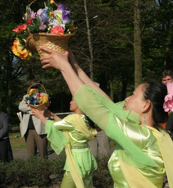 Flower Parade - 02.jpg