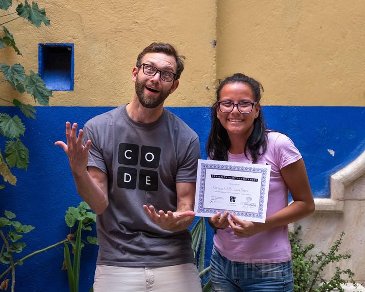 Riveted Kids 2018 - Centro de Esperanza Infantil - 50.jpg