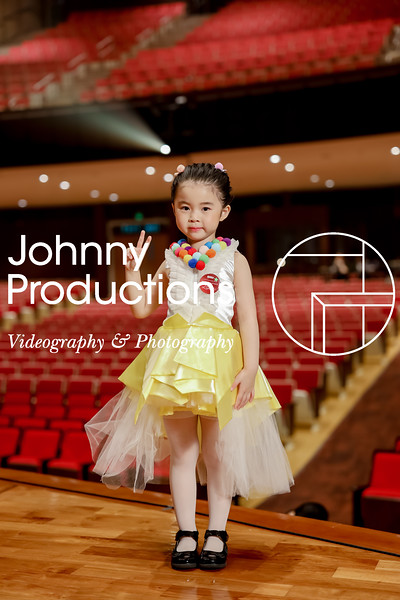 0015_day 1_yellow shield portraits_johnnyproductions.jpg