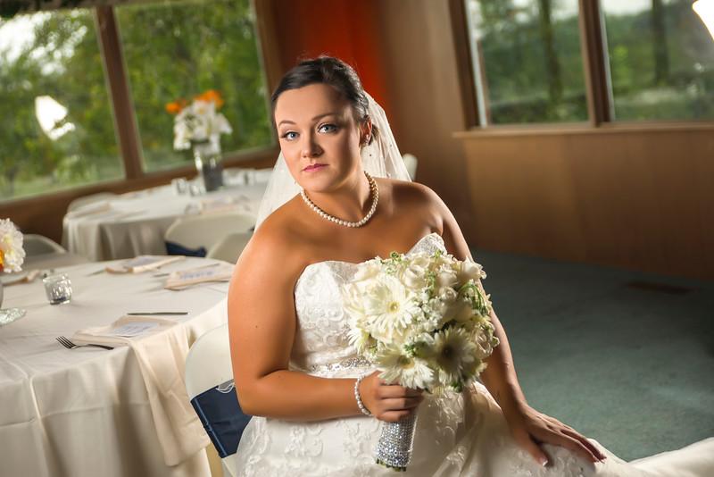 Waters wedding166.jpg
