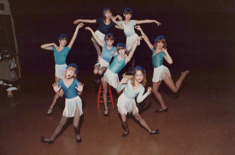 Dance_2611.jpg