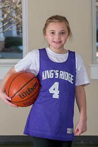 KRCSBasketball_9-10Girls_Purple