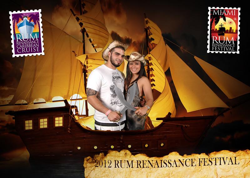 RumRen2012_18.jpg