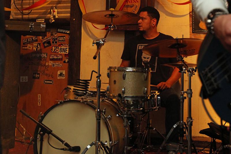 G2 Hialeah Fest 2010 (122).JPG