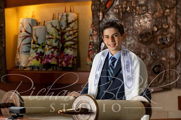 Ethan's Bar Mitzvah 6-19-2021