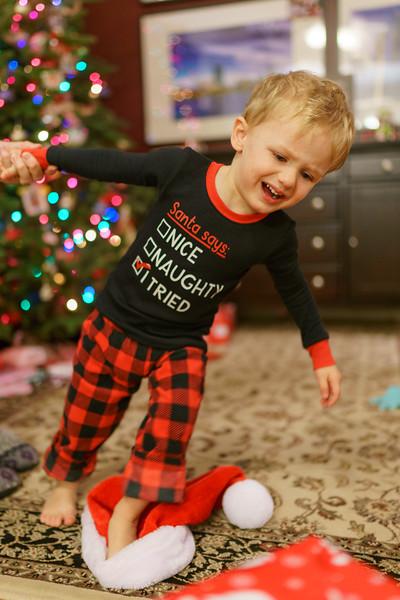 20181224-Christmas Eve-242.jpg