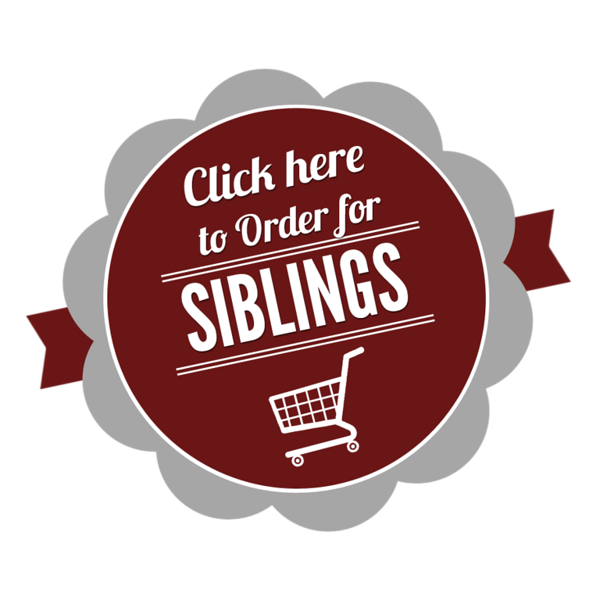 Siblings Order.png