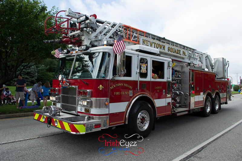 Newtown Square Fire Company (76).jpg