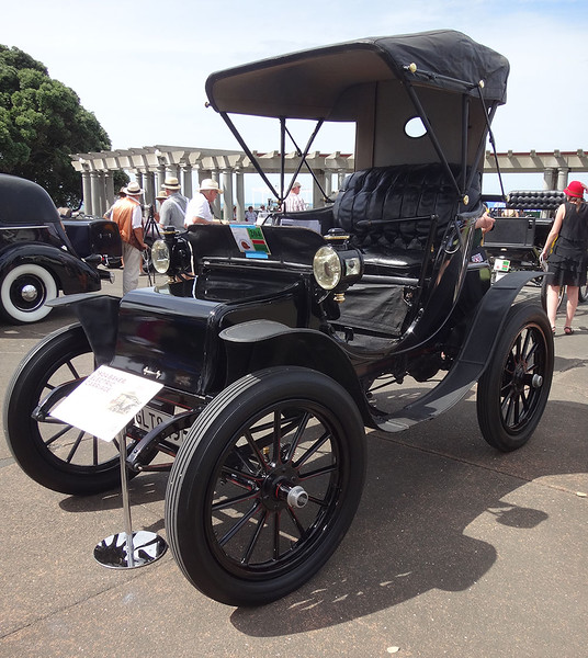 Car electric carriage.JPG