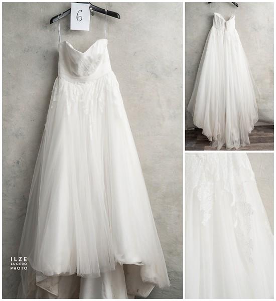 Wedding gown (4).jpg