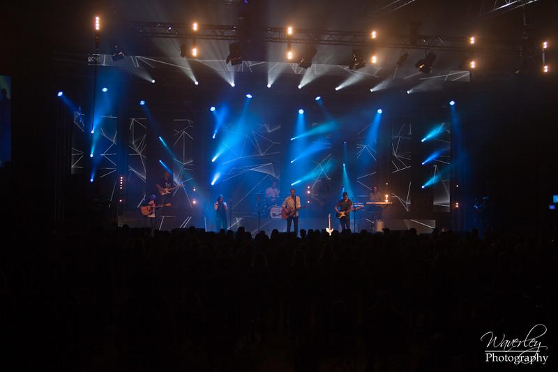 Festival One-345.jpg