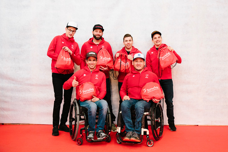 Paralympic_Kleiderabgabe2018-68.jpg