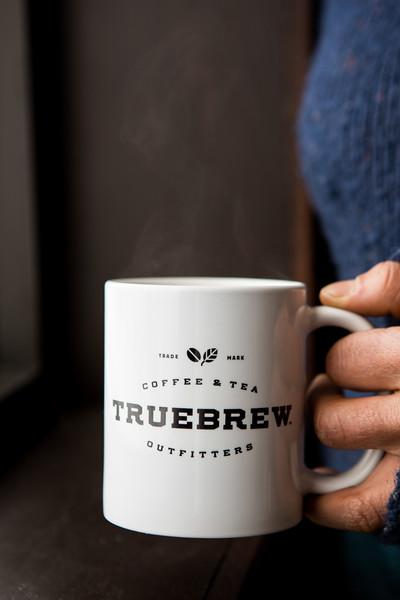 02-26-15-Coffee_T6C0728.jpg
