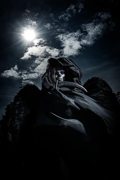 photographer-in-kingston_Ian-Trayner-0344.jpg