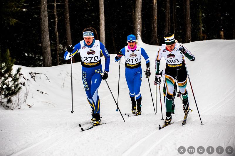 2016-nordicNats-10k-classic-women-7221.jpg