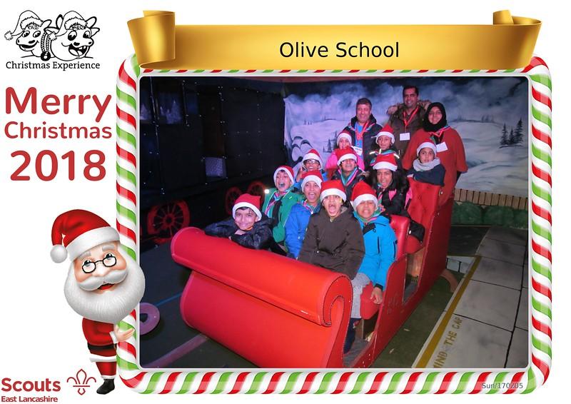 170205_Olive_School.jpg