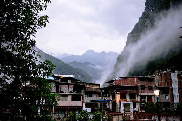 Peru_252.JPG