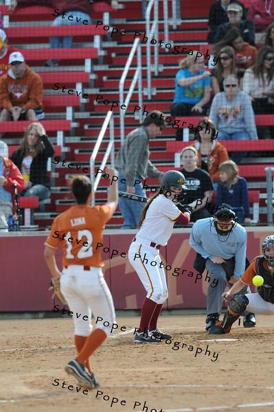 2012 vs Texas