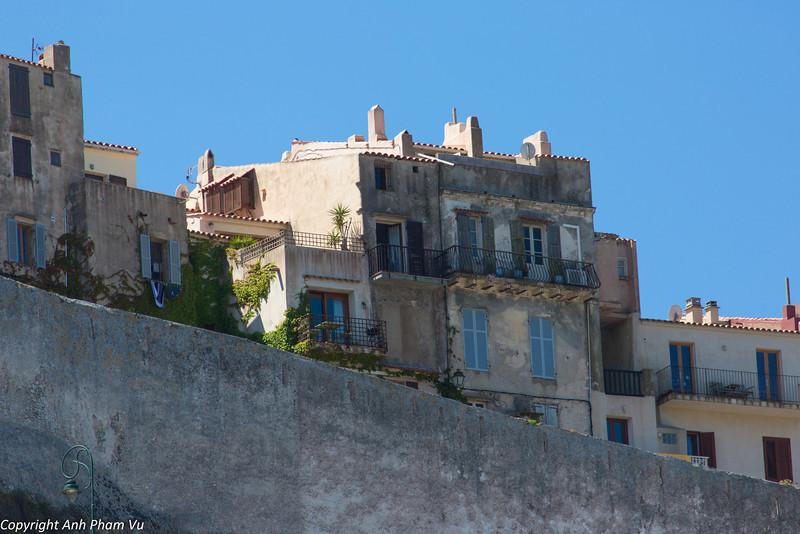 Uploaded - Corsica July 2013 009.jpg