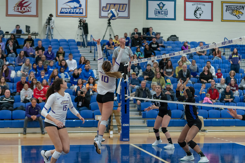 20191123_CAA_Womens_VolleyBall_Championship_085.JPG