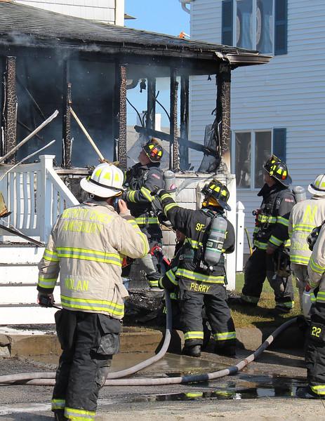 seabrook fire 60.jpg