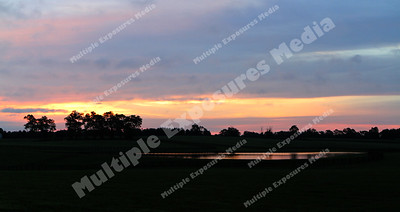 170528 Sunrise Midway RD (5)