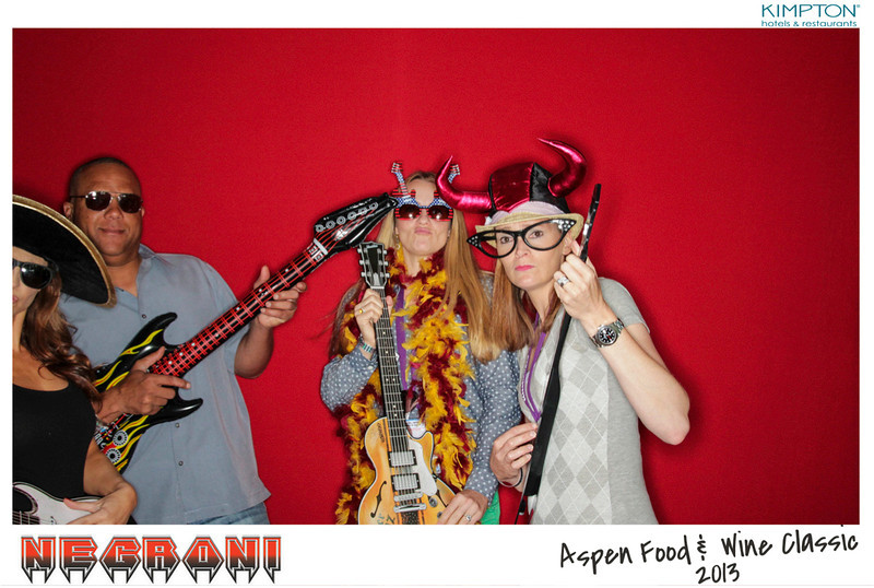 Negroni at The Aspen Food & Wine Classic - 2013.jpg-100.jpg