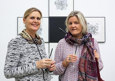Künstlerbund Graz Jahresausstellung - Dezember 2017