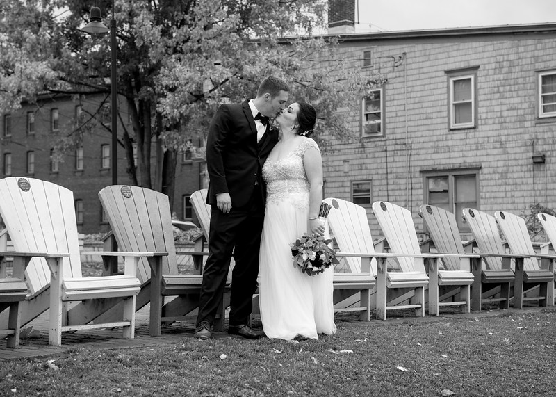 Simoneau-Wedding-2019--0924.jpg