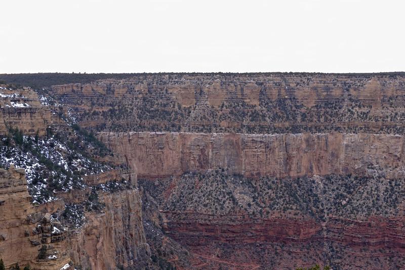 2015-03-12 Grand Canyon 016.jpg