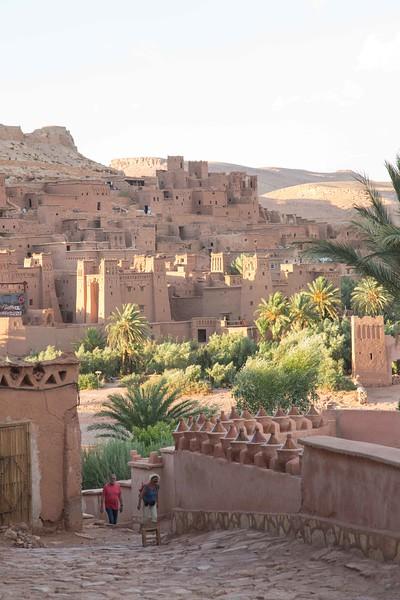 160925-124735-Morocco-0572.jpg