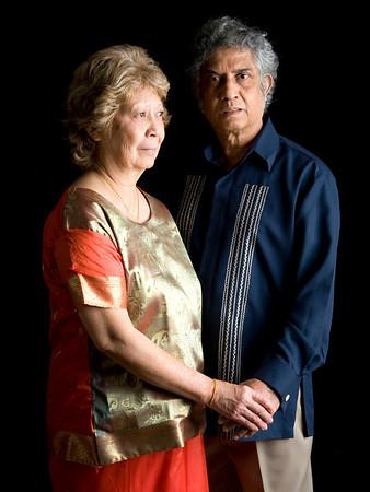Jimmy & Lorri