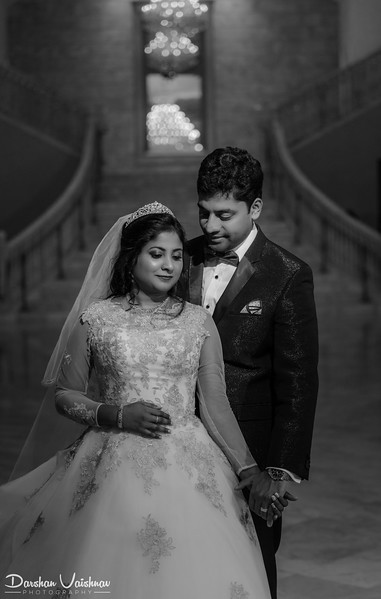 AnilaPaul_Reception-20244-Edit.jpg