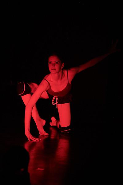 1808-27-274-Eden_Dance-EvM 1.jpg