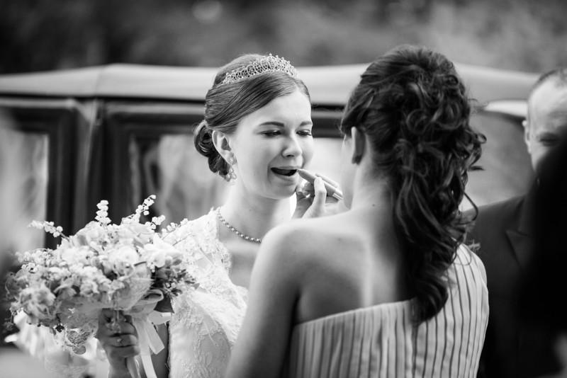 Swindell_Wedding-0414-218.jpg