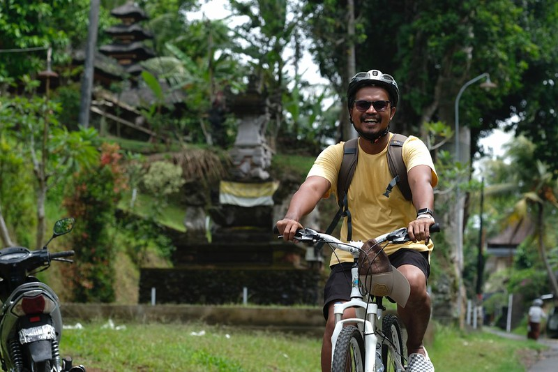 Trip of Wonders Day 11 @Bali 0164.JPG