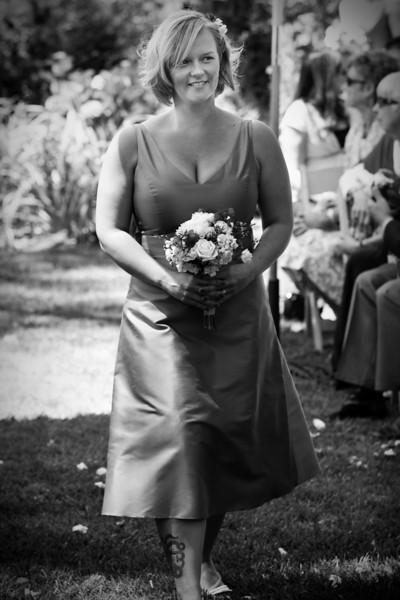 wedding-1177.jpg